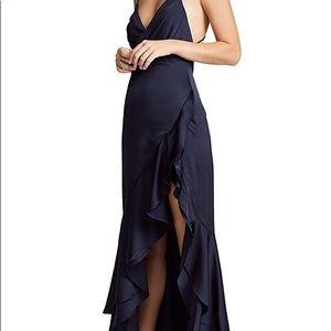 Frame sand Partners Bristol Dress